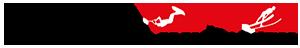 Federación Peruana de Esquí Acuático